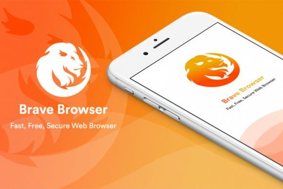 Brave Browser vs Mozilla Firefox – Is Firefox Better Than Brave Browser?