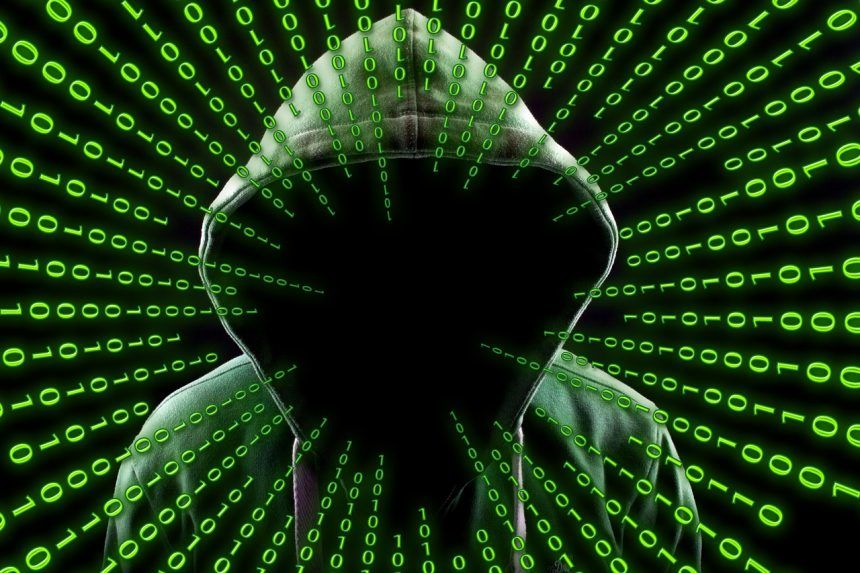 Popular Cryptocurrency Exchange Cryptopia Hacked