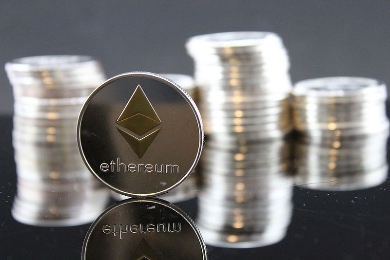 Ethereum to Soon Launch Constantinople and St. Petersburg Upgrades