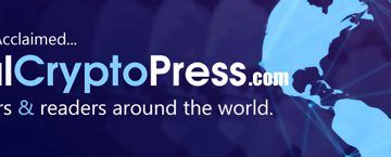 The Global Crypto Press Association