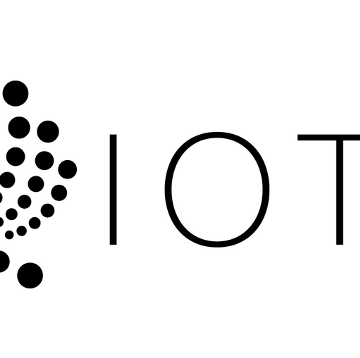 IOTA and Crypto Storage AG Introduces Revolutionary Token Storage Infrastructure Solution