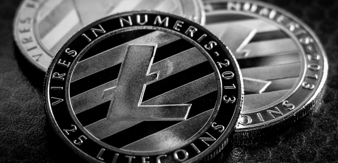 How to Mine Litecoin in 2019