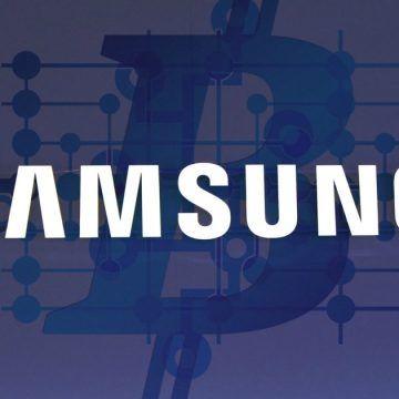 Samsung's Crypto Wallet – Better News Than Bakkt?