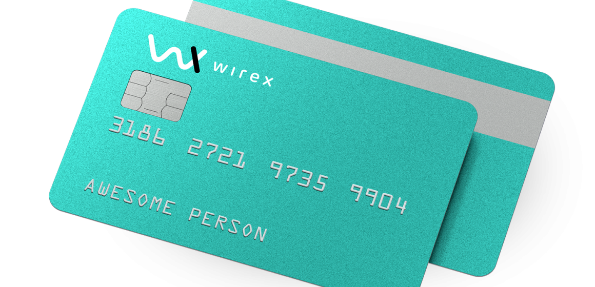 Wirex Review – Is Wirex a Good Crypto Debit Card?