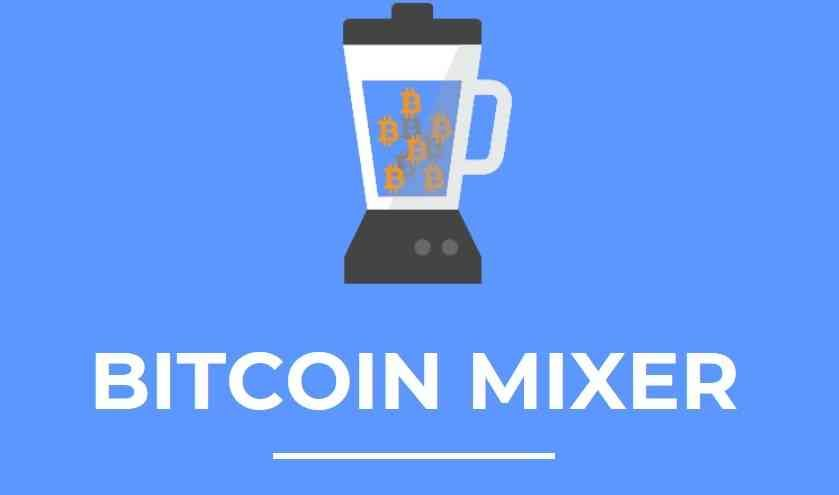 How To Use A Bitcoin Mixer To Make Your Transactions More Anonymous