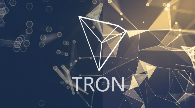 TRON Strives For Institutional Investment After Its Hard Fork Goes Live