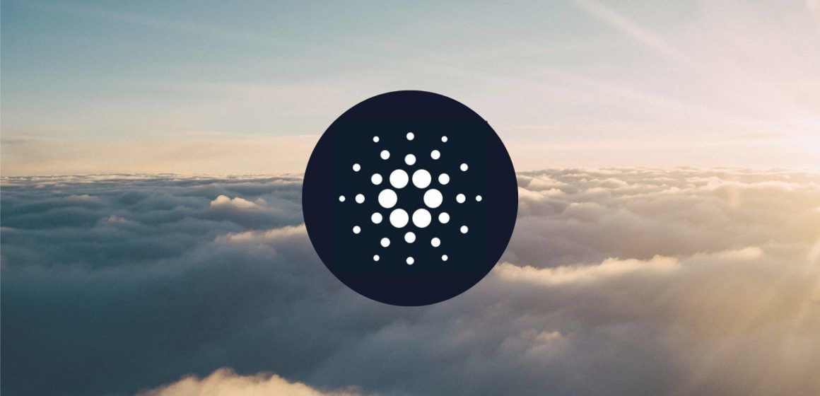 Best 5 Cardano (ADA) Wallets in 2019