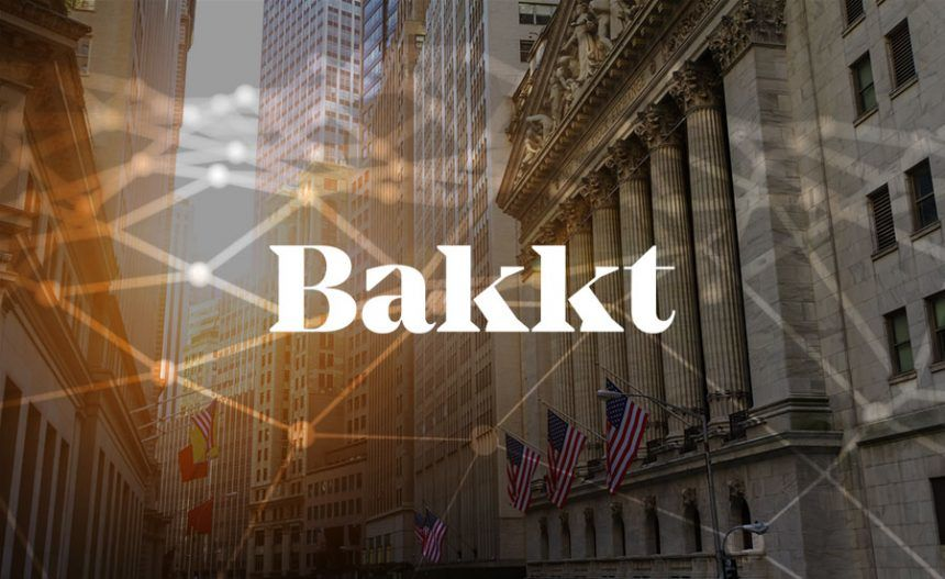 Bakkt Approval to Boost Bitcoin and Crypto