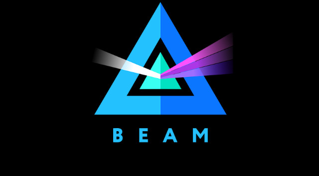 What Is BEAM Coin – How BEAM coin works & how to mine