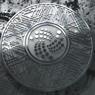 Best Cardano Wallets in 2019