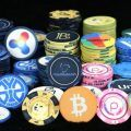 Top Reasons You Should Settle for Cryptocurrency