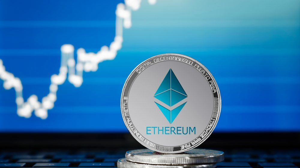 Ethereum Price Prediction For 2020 And Beyond – ETH Price Prediction