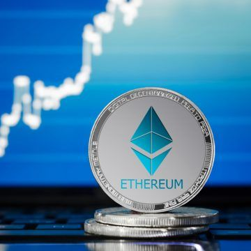Ethereum Price Prediction For 2019 And Beyond