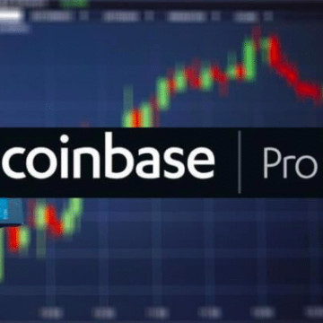 A Guide On Avoiding Paying Coinbase Fees In 2019