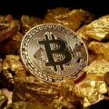 Bitcoin vs Gold – Which Is A Better Asset To Store Your Wealth?