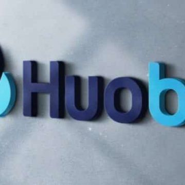 Alipay and Wechat Pay demand Huobi remove payment options