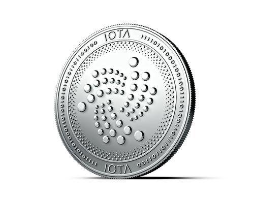 Best Places to Buy IOTA in 2019