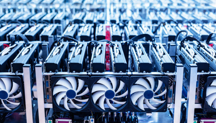Best Cryptocurrencies To Mine In 2019