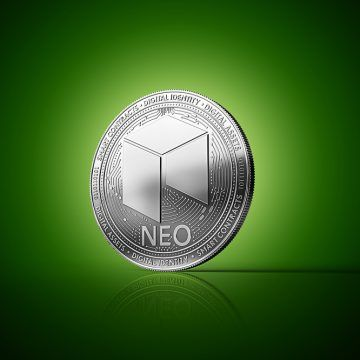 Best NEO Wallets in 2019