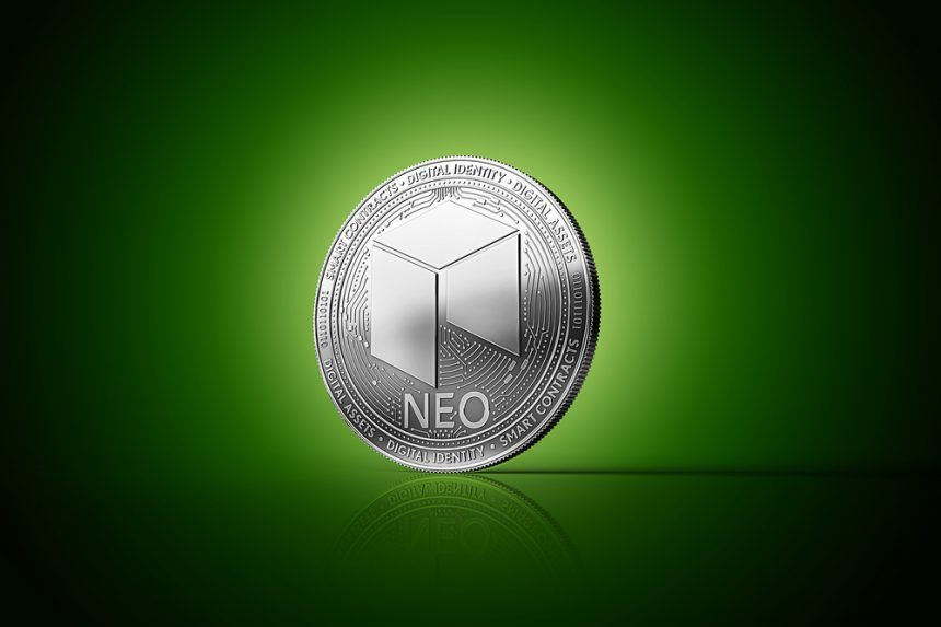 NEO Price Prediction – A Technical Analysis of NEO/USD