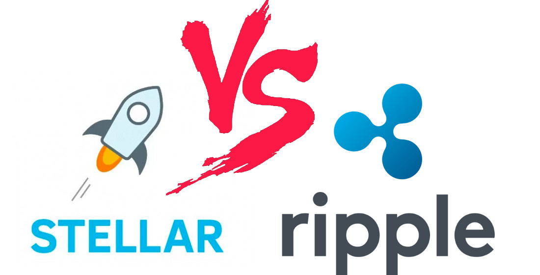 Ripple Vs Stellar: Which Is the Better Cryptocurrency?