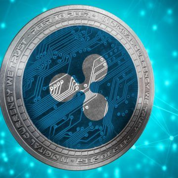 Ripple Price Prediction – A Technical Analysis of the XRP/USD Pair