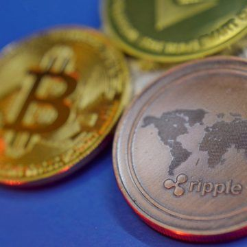 The Possible Launch of Ripple Liquid Index Fund (RLX) by NASDAQ