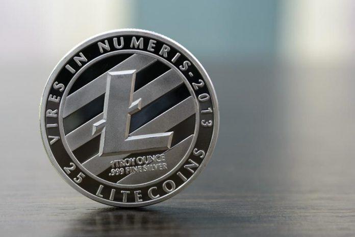 best crypto to mine