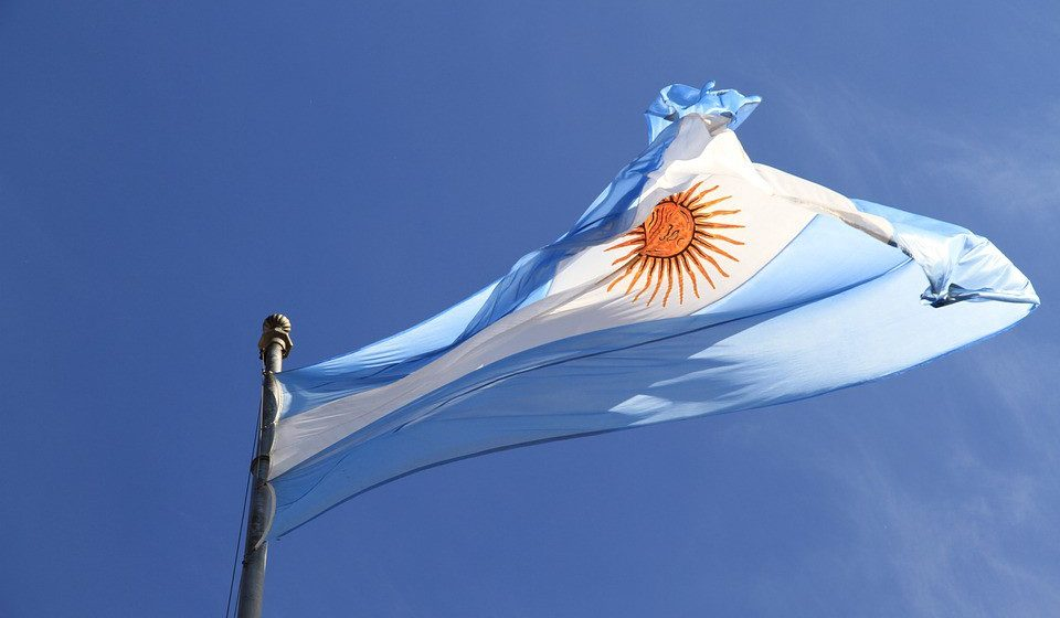 Argentina Backs Blockchain Projects from Binance Labs
