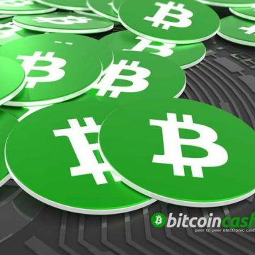 Bitcoin Cash Price Prediction – A Technical Analysis of BCH/USD Pair