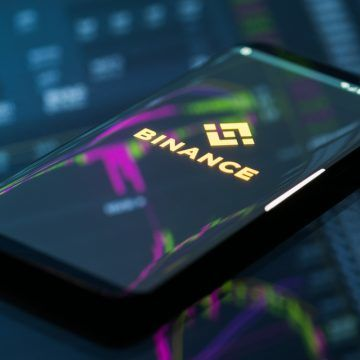 Best Places to Buy Binance Coin