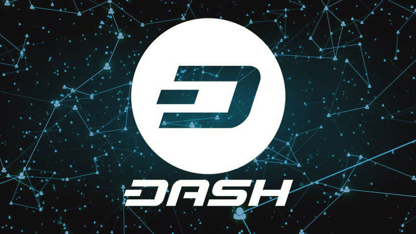 PolisPay Collaborates With Dash for MasterCard Payments