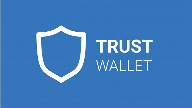 best binance coin wallets