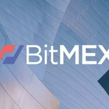 BitMEX Leverage Trading Explained Guide