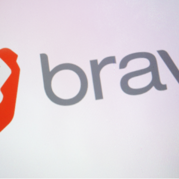 Earning Money by Surfing the Web – Now a Reality For Brave Browser