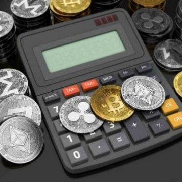 What you Need To Know About Cryptocurrencies and Taxes