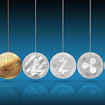 Cryptocurrencies That Doubled in 2019 – Which Tokens  Increased by 100%