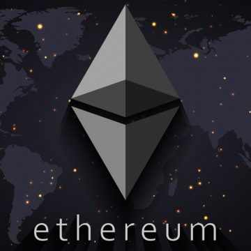 Investing In Ethereum – Is Ethereum a good investment long term?