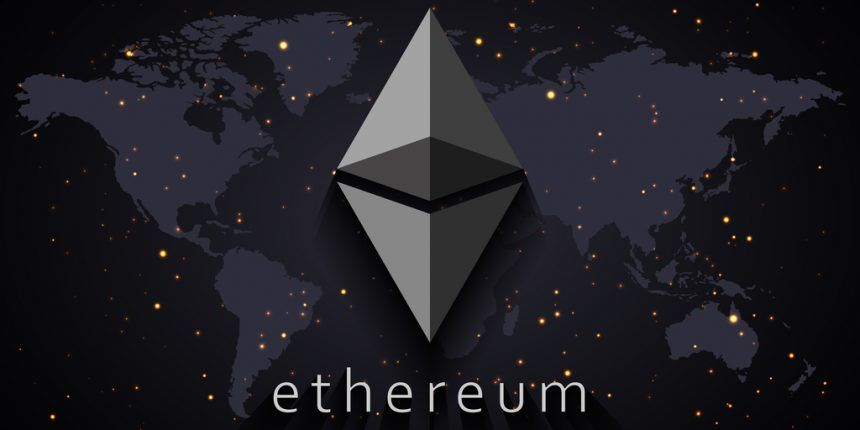 Invest in Ethereum – Is it worth It in 2019?