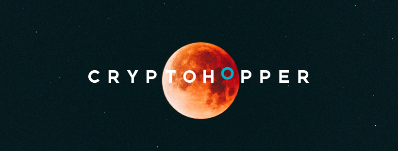 What is CryptoHopper – A Review of the Best Cryptocurrency Trading Bot