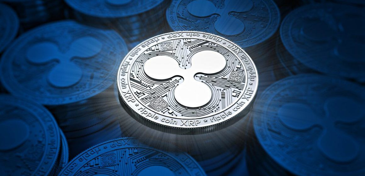 Five Places to Find The Latest Ripple (XRP) News