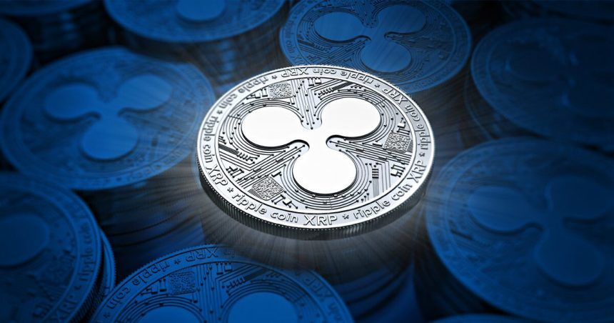 Best Places to Buy Ripple (XRP)