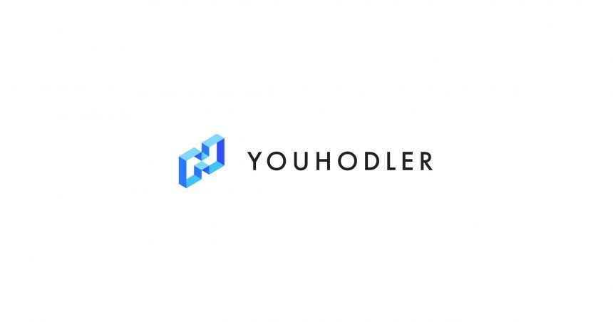 What is YouHodler – The Best Cryptocurrency Lending Program