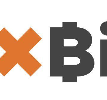 1xBit.com Review – Bitcoin Gambling Made Easy