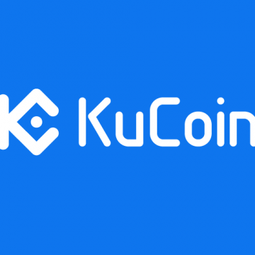 KuCoin Cryptocurrency Exchange Review 2019
