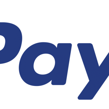 Blockchain or Bitcoin: What's the Hold Up, PayPal?