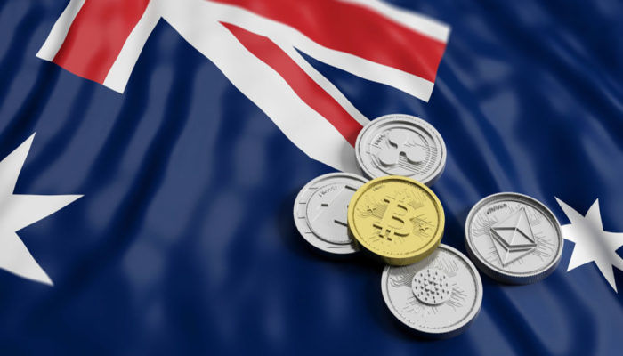 Why Australians are choosing crypto over fiat