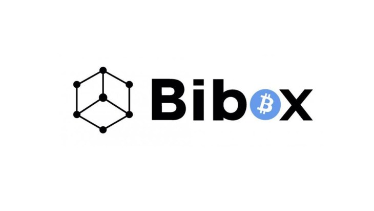 What is Bibox – A Review of Bibox Cryptocurrency Exchange