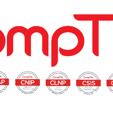 Prepaway – Top Secrets to Pass CompTIA N10-007 Exam and Earn Network+ Certification