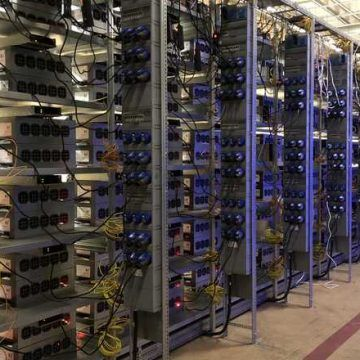 Best Mining Calculators – How To See If Crypto Mining Is Profitable